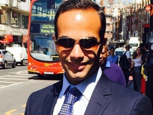 Who Is George Papadopoulos, Trump Aide Who Lied To FBI About Russian 'Dirt'?