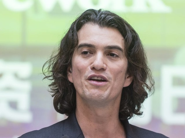 WeWork used massive discounts — in some cases, essentially giving away space for free for 2 years — to try to poach customers from rivals