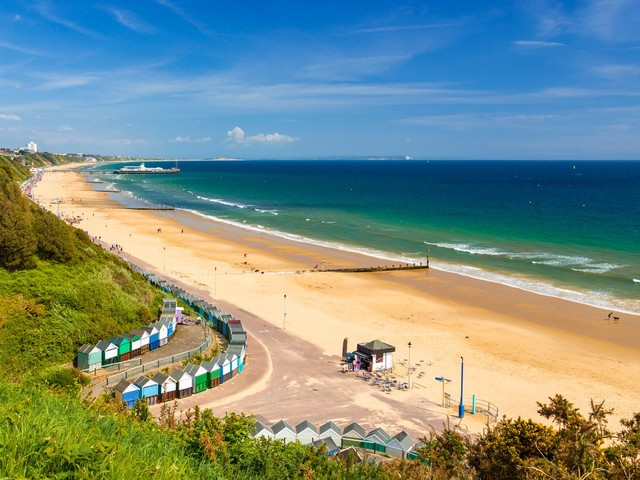 UK's best seaside towns: From Margate to Whitby