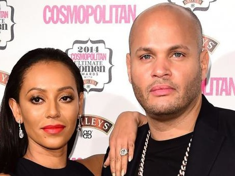 Mel B's ex accuses her of cocaine and alcohol abuse