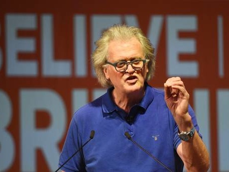 Wetherspoon profits to take knock as costs continue to spiral