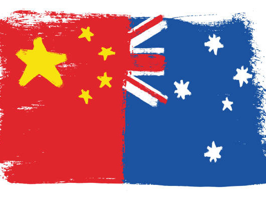 China's Monthly Data Eyed as Aussie Rides Trade Optimism