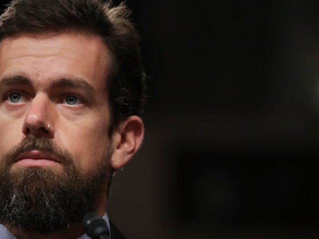 We analyzed Twitter CEO Jack Dorsey's thread on banning Trump for life. Here's why it missed the mark.