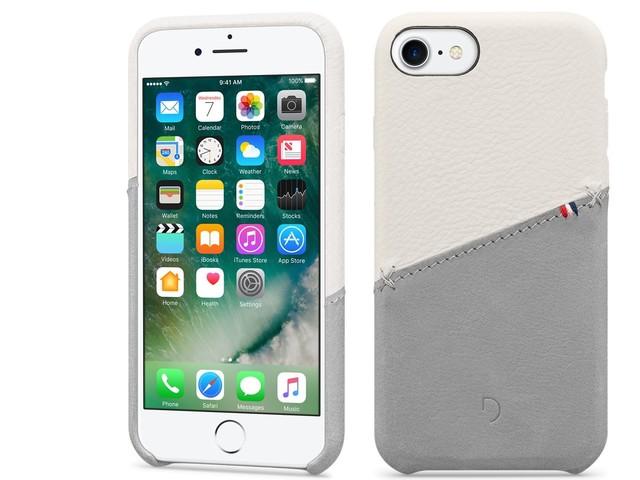 7 Last Minute iPhone 7 and iPhone 7 Plus Cases