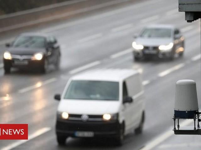 MPs investigate ditching smart motorways
