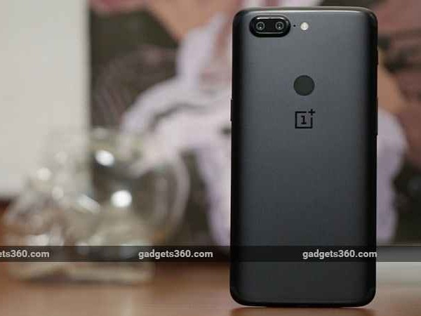 OnePlus 5T India Launch Today: What You Need to Know