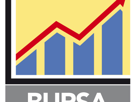 Bursa M'sia ends on a firm note