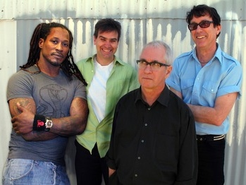 The Dead Kennedys tickets now on sale