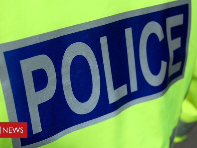 Appeal over teenage girl missing in Western Isles