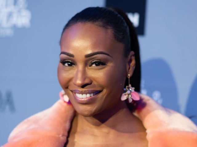 Cynthia Bailey Exits 'Real Housewives of Atlanta' After 11 Years: 'It's Time to Move On'