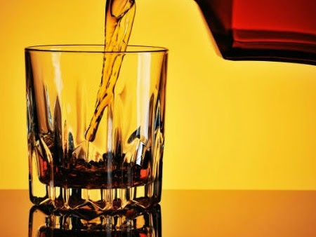 The Lies and Excuses of Alcoholics Revealed