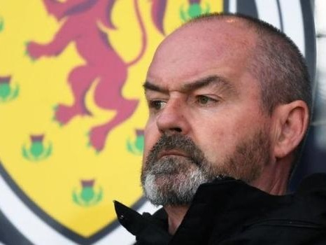 Scottish FA & SPFL staff take 10% wage cut amid coronavirus pandemic
