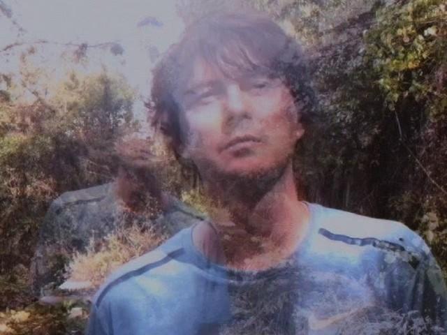 Panda Bear releases brand new track and watch video