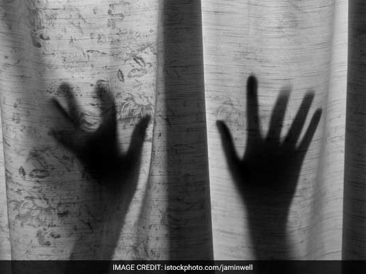 Woman Kidnapped, Gang-Raped In Moving Car In Kanpur