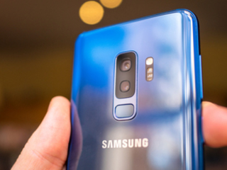 Samsung phones are most bork-prone as a quarter suffer 'performance issues'