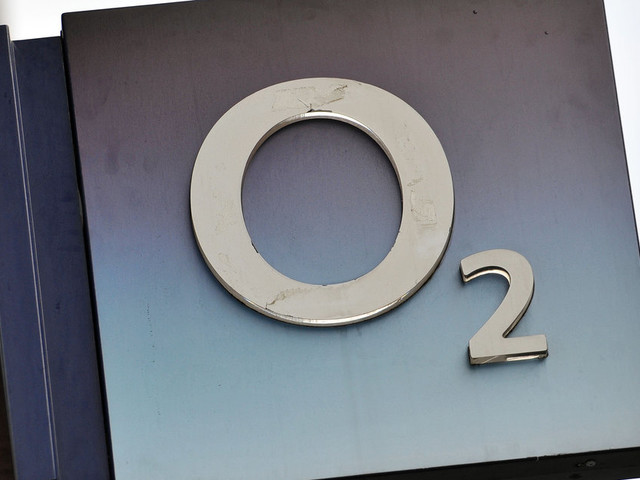 O2 Customers Compensation: How To Get Money Back After Outage
