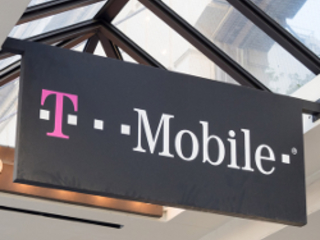 "NAD recommends that T-Mobile stop calling itself ""Best Unlimited Network"" in ads"