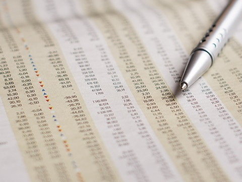 Looking to invest for growth? Check out these top-performing investment trusts