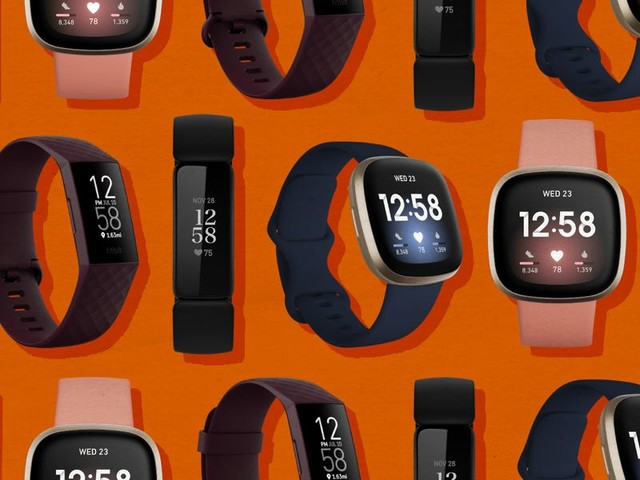The best Fitbits you can buy