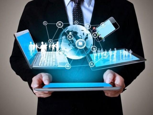 Get the Modern Tech Skills Bundle for $69