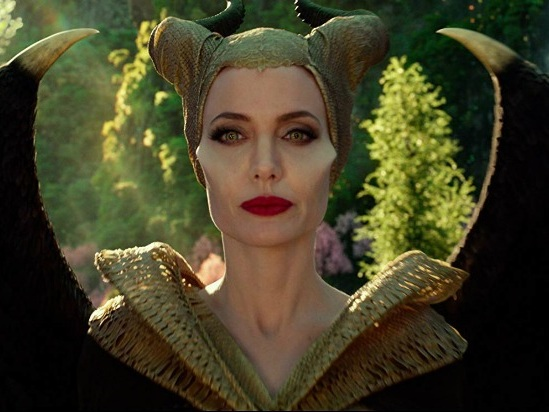 Does 'Maleficent: Mistress of Evil' Have a Post-Credits Scene?