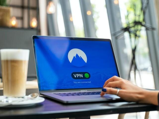 Celebrate VPN Awareness Month by saving 72% on NordVPN