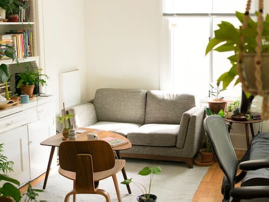 Is it Time to Break Up with Airbnb?