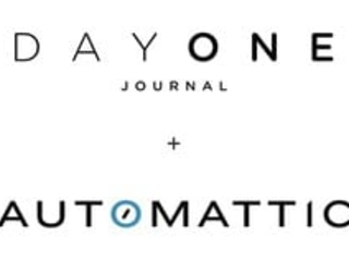 Daily Journaling App Day One Acquired by Wordpress Owner Automattic