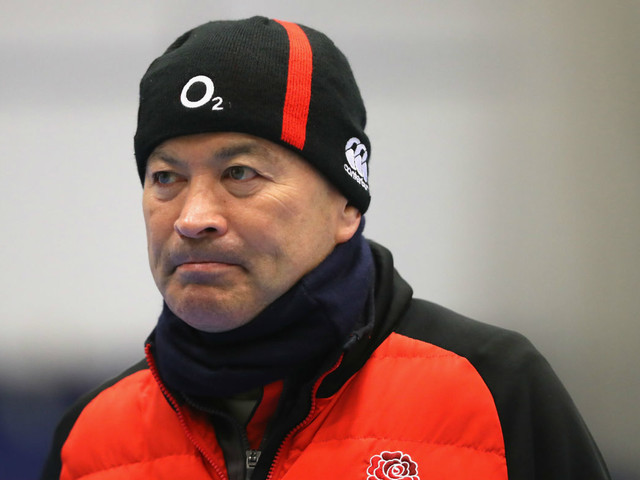 Six Nations 2019: England battle fatigue ahead of gruelling year