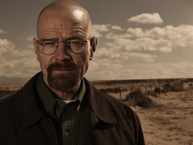 "Apple's Hollywood Plans: Make Next 'Breaking Bad' or ""Game of Thrones"""