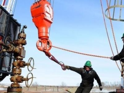 This U.S. Lab Could Help Saudis Boost Crude Demand