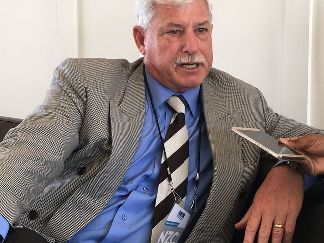 Sir Richard Hadlee to undergo surgery after discovery of secondary cancer