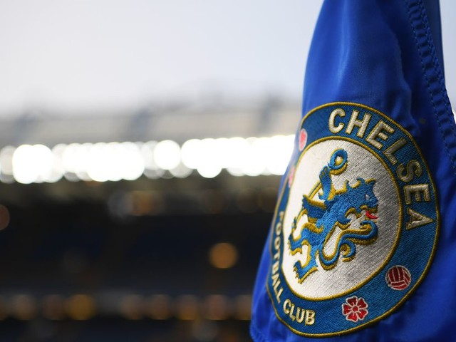 Chelsea officially report racist abuse of Hudson-Odoi by Dynamo Kiev fans to UEFA