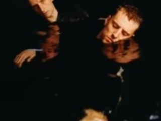 These New Puritans Announce New Album 'Inside The Rose' And Spring Headline Tour