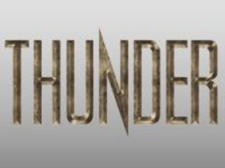 Thunder Announce Birmingham And Manchester Christmas Shows