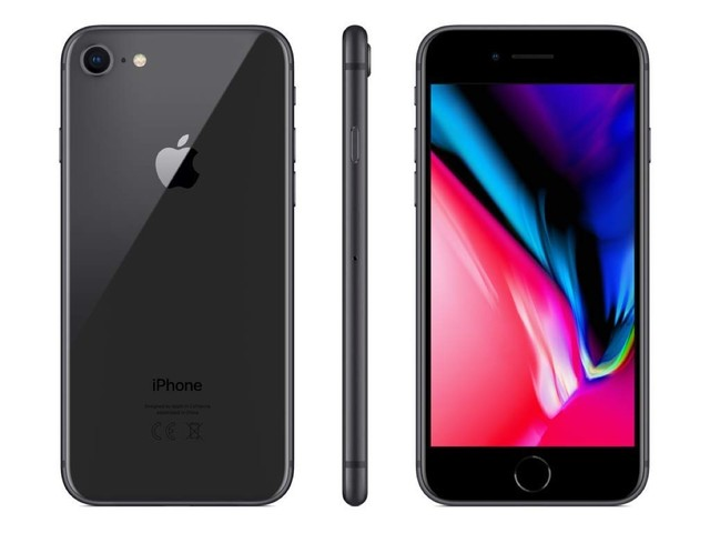 Apple Reportedly Plans to Launch Revised 4.7-inch iPhone 8 in March 2020 to Boost Share of Mid-Tier Smartphone Market