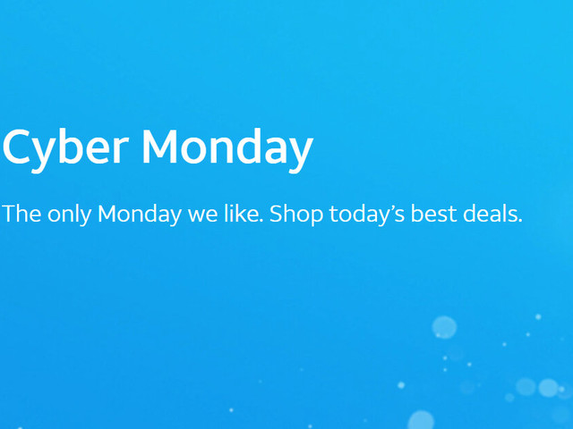 The best AT&T Cyber Monday deals are live now
