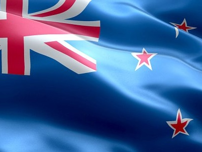 New Zealand GDP grew 0.7%, led by strong retail growth