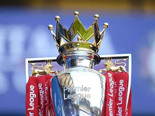 Premier League table: 2020/21 EPL latest standings, fixtures and results today