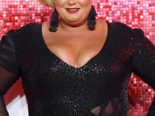 Gemma Collins SLAMMED by fans after failing to turn up for personal appearance