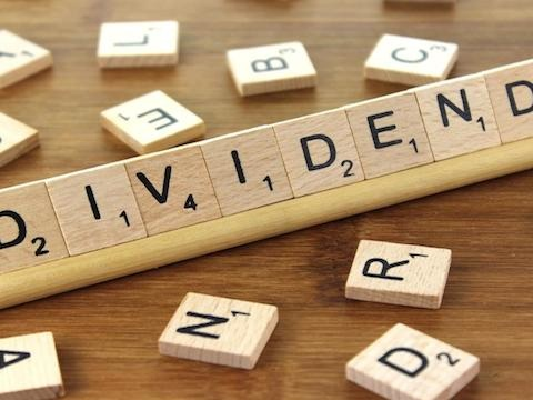 2 FTSE 250 dividend stocks I'd buy for my ISA today