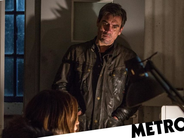 Emmerdale spoilers: Cain Dingle destroyed as Joe Tate truth