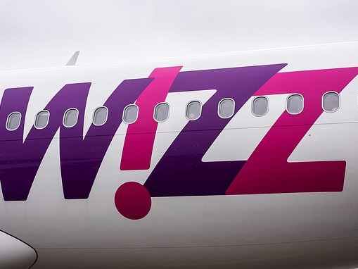 No-frills airline Wizz Air plots swoop for 1 in 5 Gatwick flights