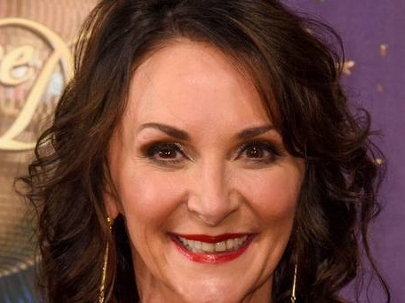 Shirley Ballas wins Strictly fans' hearts after head judge debut