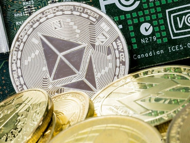 Ethereum faces a potentially market-moving event Friday as a record amount of options contracts expire. 6 crypto traders, investors, and influencers told us what this means for the market and how much the crypto can surge or fall from here.