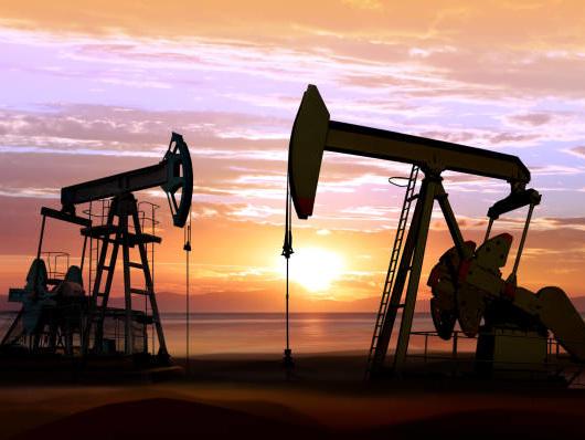 WTI Oil Outlook: Bears Pausing above $20 Level Before Final Break Lower