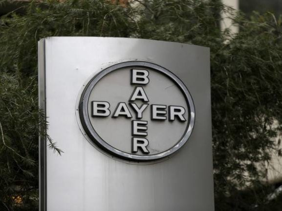 Bayer Cropscience Q2 PAT seen up 101.7% YoY to Rs. 287.8 cr: Kotak