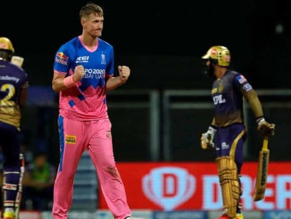 Five players to watch as IPL rivalries are revived