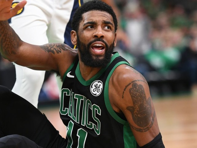 The Celtics' ugly series with the Pacers is exactly what they need
