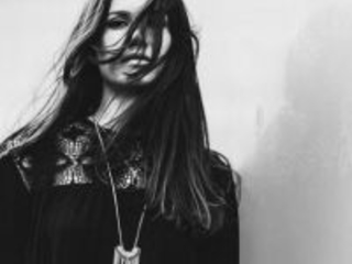 Josefin Öhrn And The Liberation Announce Spring Headline Tour